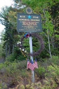 Blue-Star-Marker-01