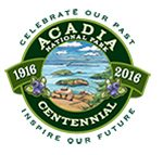 The BHGC is an approved Acadia Centennial Partner.